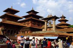 Best of India Nepal Tour
