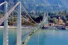 Golden Triangle with Rishikesh Tour